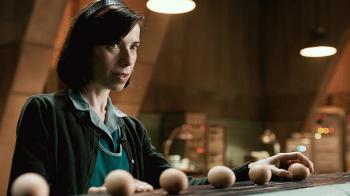 イライザと卵