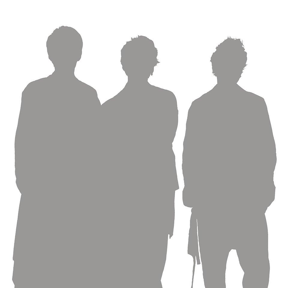 KAT-TUNが3/19にラインライブ←【画像】LINE LIVEを見る方法と注意点まとめ