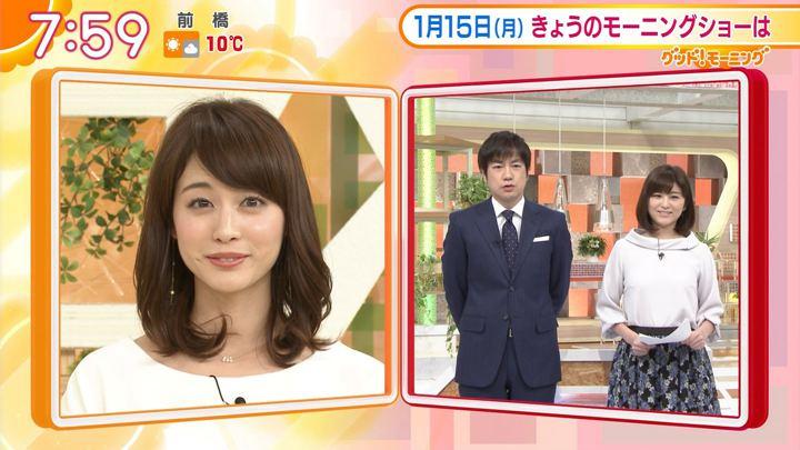 2018年01月15日新井恵理那の画像61枚目
