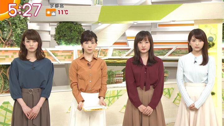 2018年01月19日新井恵理那の画像10枚目