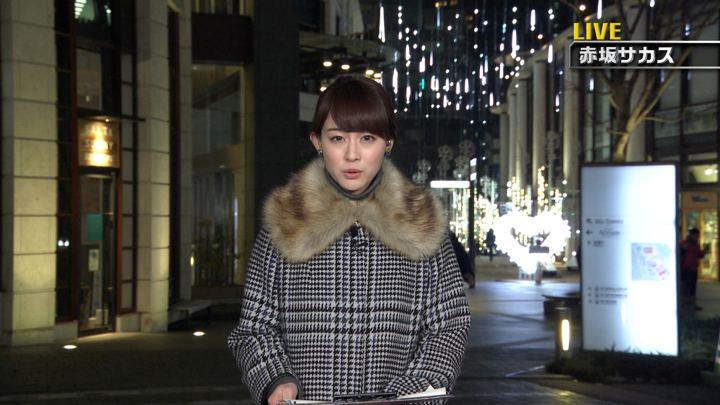 2018年01月20日新井恵理那の画像02枚目