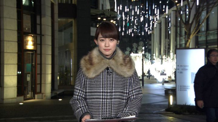 2018年01月20日新井恵理那の画像03枚目
