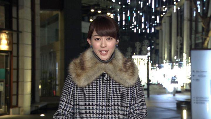 2018年01月20日新井恵理那の画像04枚目