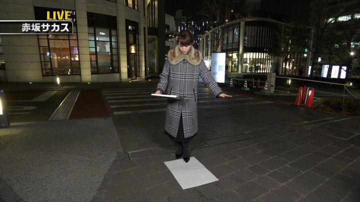 2018年01月20日新井恵理那の画像06枚目