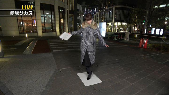 2018年01月20日新井恵理那の画像07枚目