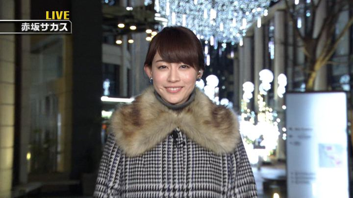 2018年01月20日新井恵理那の画像10枚目