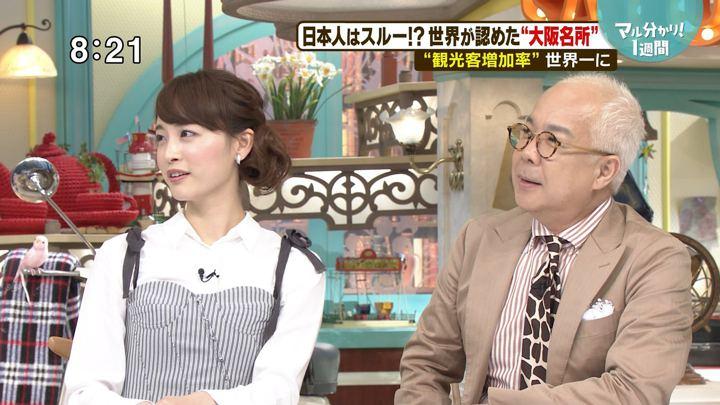 2018年01月20日新井恵理那の画像18枚目