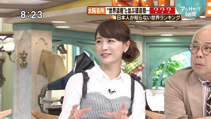 2018年01月20日新井恵理那の画像19枚目