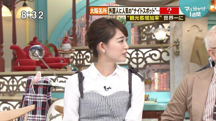 2018年01月20日新井恵理那の画像28枚目