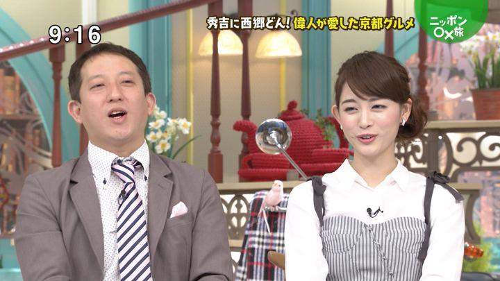 2018年01月20日新井恵理那の画像36枚目