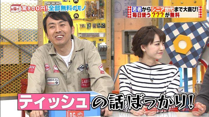 2018年01月21日新井恵理那の画像18枚目