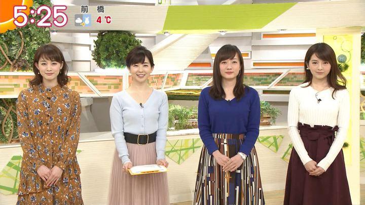 2018年01月22日新井恵理那の画像06枚目
