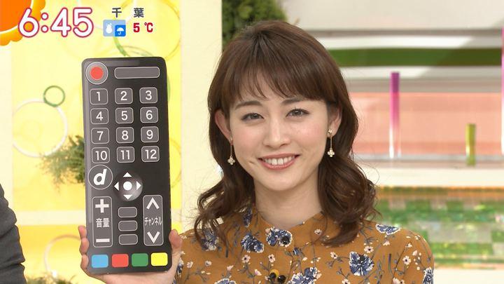 2018年01月22日新井恵理那の画像21枚目
