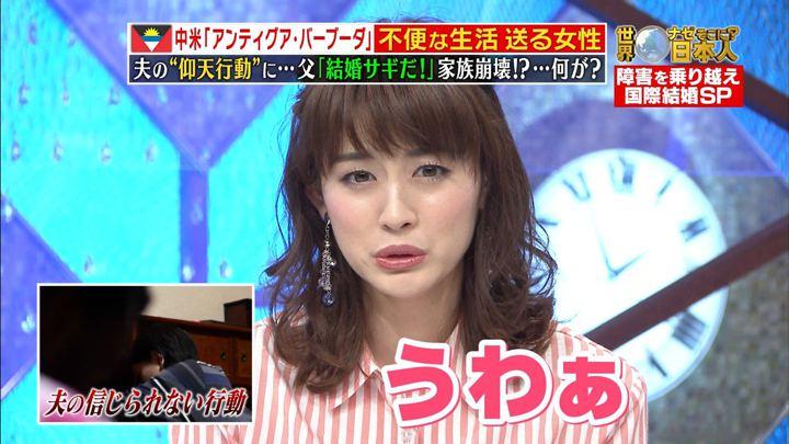 2018年01月22日新井恵理那の画像31枚目