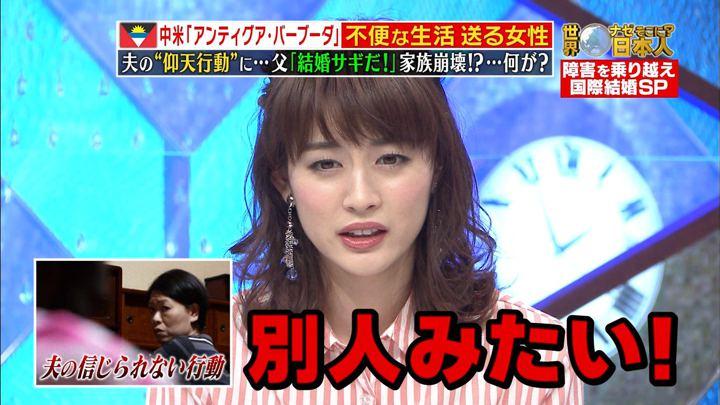 2018年01月22日新井恵理那の画像33枚目