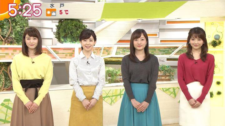 2018年01月24日新井恵理那の画像09枚目