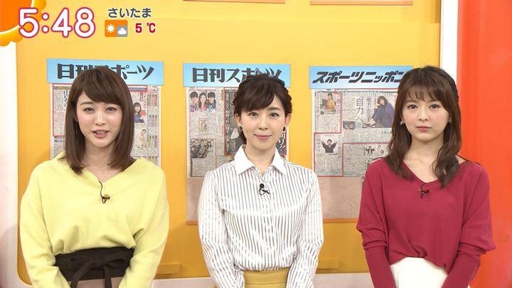 2018年01月24日新井恵理那の画像12枚目