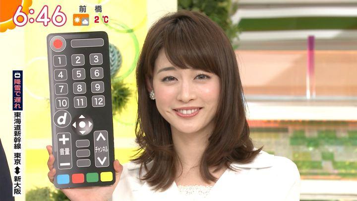 2018年01月25日新井恵理那の画像16枚目