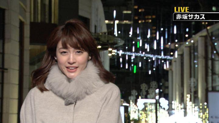 2018年01月27日新井恵理那の画像01枚目