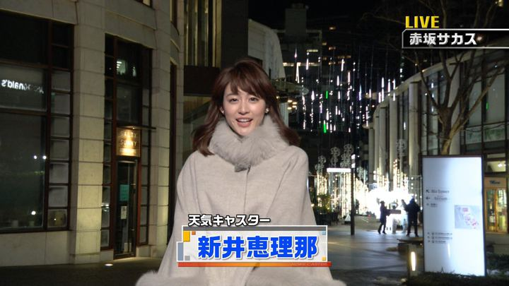 2018年01月27日新井恵理那の画像03枚目