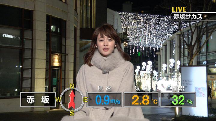 2018年01月27日新井恵理那の画像05枚目