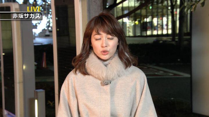 2018年01月27日新井恵理那の画像10枚目