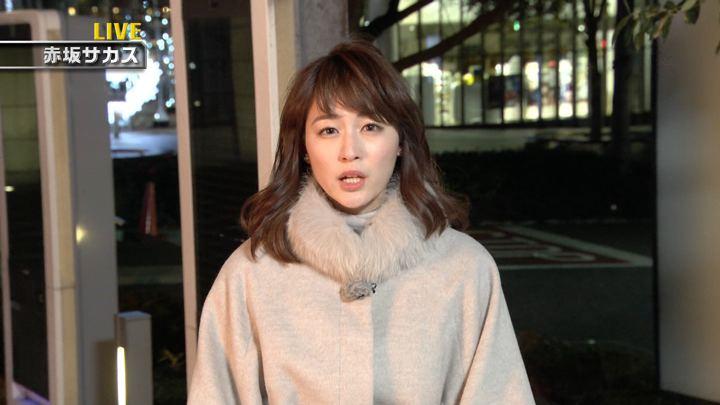 2018年01月27日新井恵理那の画像11枚目
