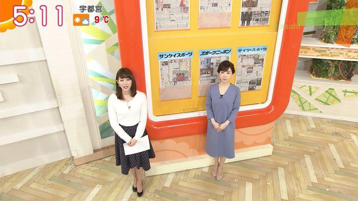 2018年01月29日新井恵理那の画像03枚目
