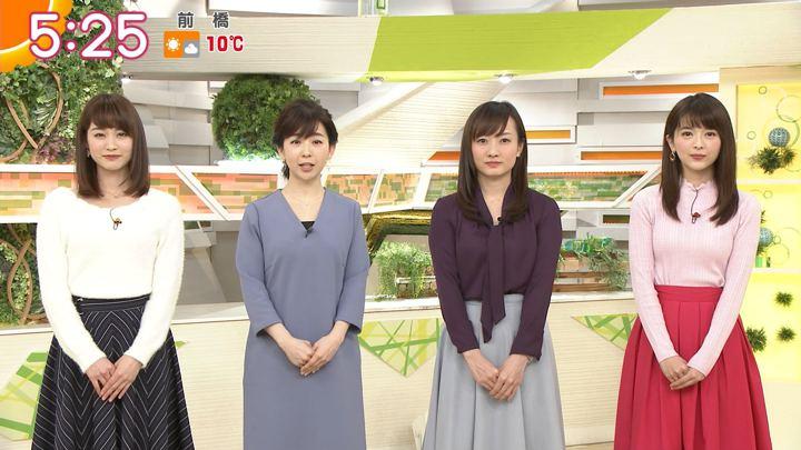 2018年01月29日新井恵理那の画像11枚目