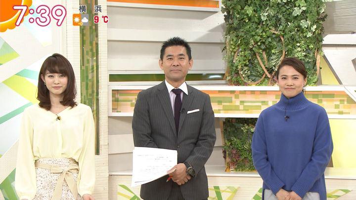 2018年01月31日新井恵理那の画像23枚目