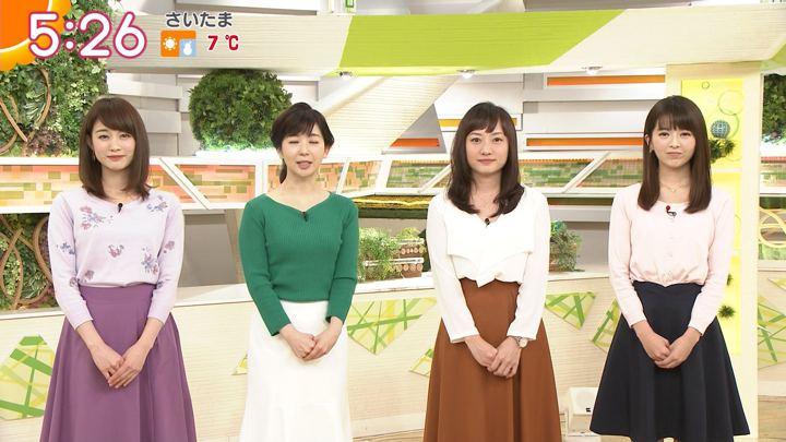 2018年02月01日新井恵理那の画像09枚目
