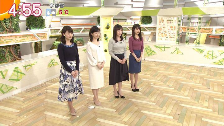 2018年02月02日新井恵理那の画像01枚目