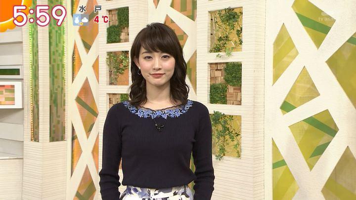2018年02月02日新井恵理那の画像18枚目
