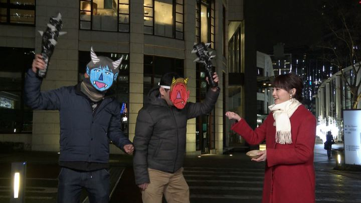 2018年02月03日新井恵理那の画像01枚目