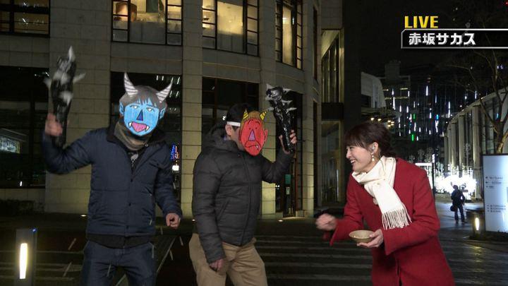 2018年02月03日新井恵理那の画像03枚目