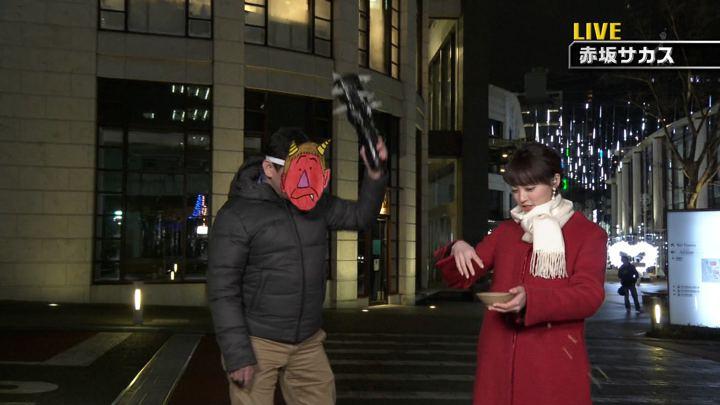 2018年02月03日新井恵理那の画像04枚目