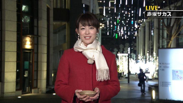 2018年02月03日新井恵理那の画像07枚目