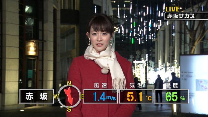 2018年02月03日新井恵理那の画像08枚目