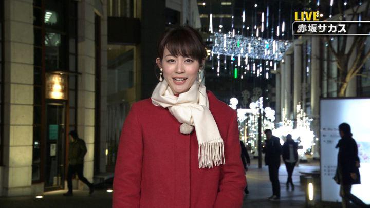 2018年02月03日新井恵理那の画像10枚目
