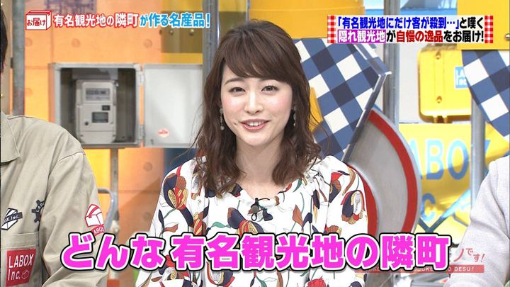 2018年02月04日新井恵理那の画像03枚目