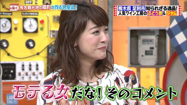 2018年02月04日新井恵理那の画像25枚目