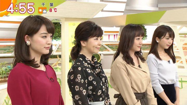 2018年02月05日新井恵理那の画像01枚目