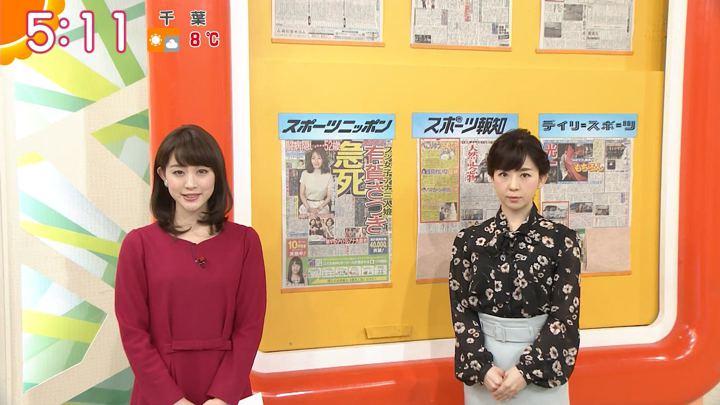 2018年02月05日新井恵理那の画像03枚目