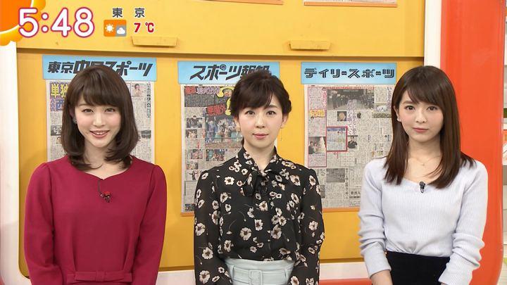 2018年02月05日新井恵理那の画像13枚目