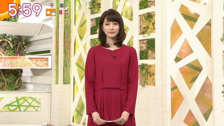 2018年02月05日新井恵理那の画像14枚目