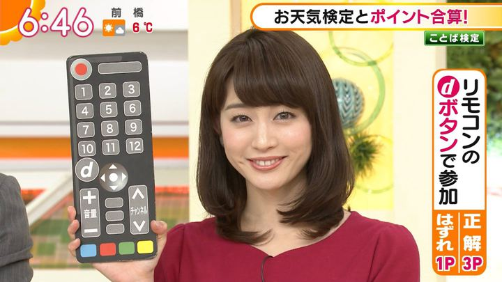 2018年02月05日新井恵理那の画像21枚目