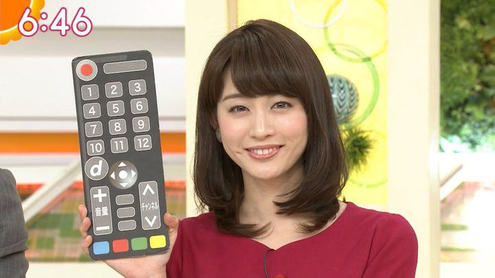 2018年02月05日新井恵理那の画像22枚目