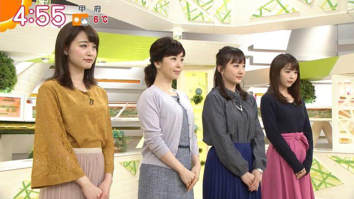 2018年02月06日新井恵理那の画像01枚目