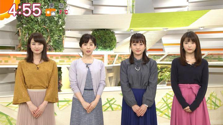 2018年02月06日新井恵理那の画像02枚目