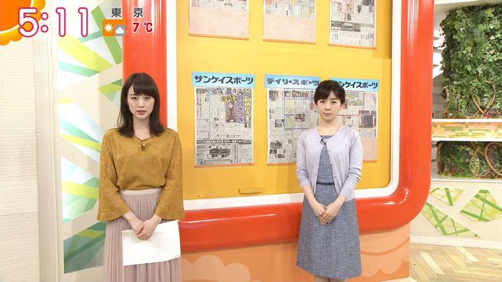 2018年02月06日新井恵理那の画像03枚目